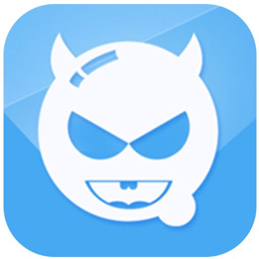 GameElf Hacks – Cheater Must-Have Download Latest Version APK