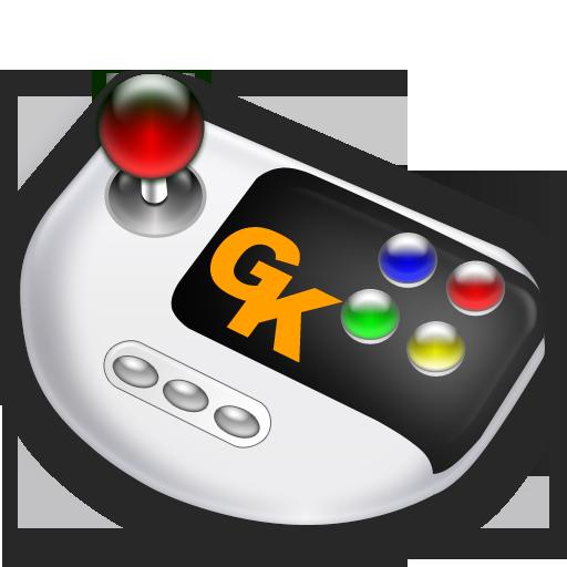 GameKeyboard Download Latest Version APK