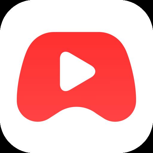 Gamera – game recorder Download Latest Version APK