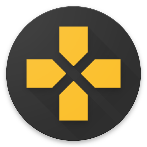 Gamers Database Pro Download Latest Version APK