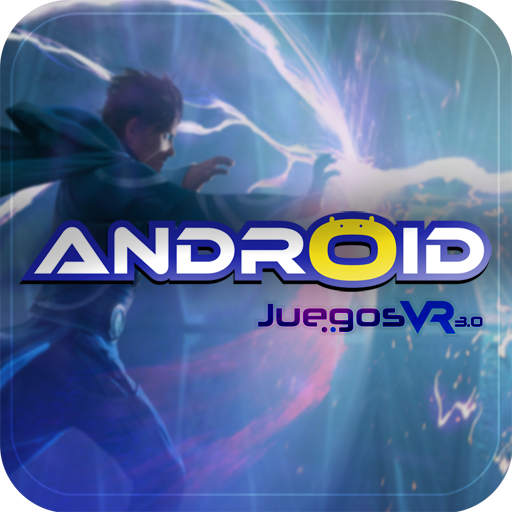 Games for Android VR 3.0 Download Latest Version APK