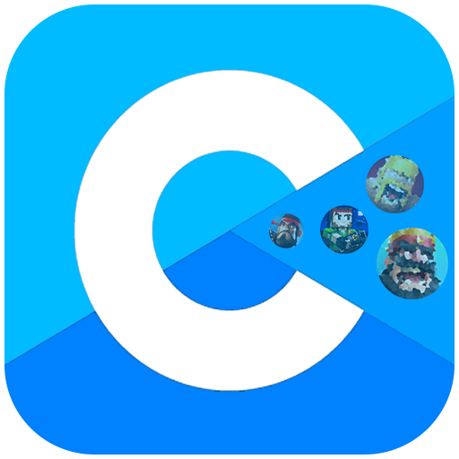 Gaming Cheater Download Latest Version APK