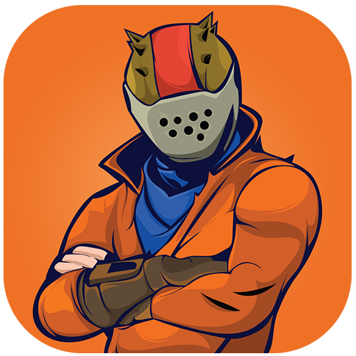 Gaming Wallpapers Download Latest Version APK