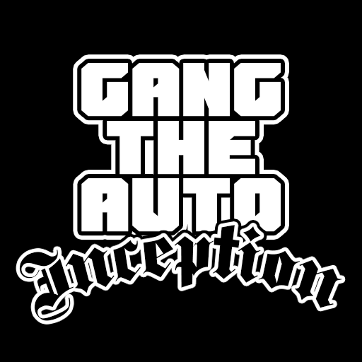 Gang The Auto: Inception Download Latest Version APK