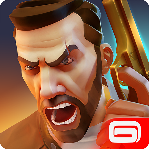 Gangstar New Orleans OpenWorld Download Latest Version APK