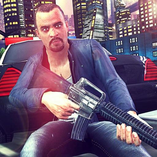 Gangster Mafia Crime City Download Latest Version APK