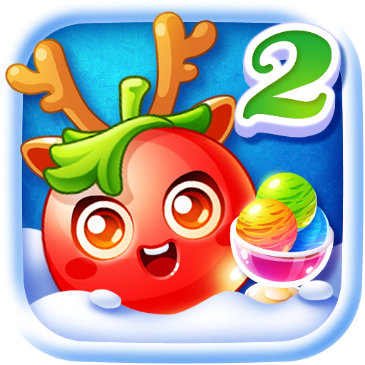 Garden Mania 2 – Happy New Year Download Latest Version APK
