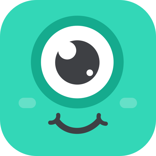 Garri — Live Streaming Video Download Latest Version APK