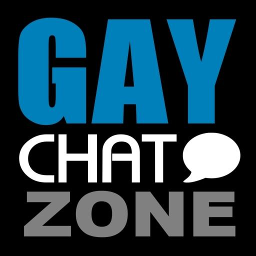 Gay Chat Zone Gay Dating Gay Chat App Download Latest Version APK