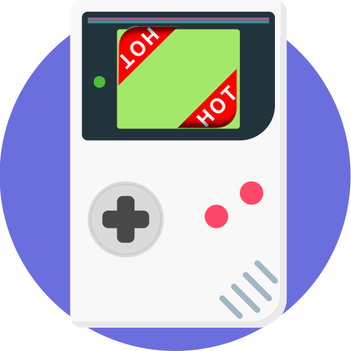 Gba Gbc Emulator Download Latest Version APK
