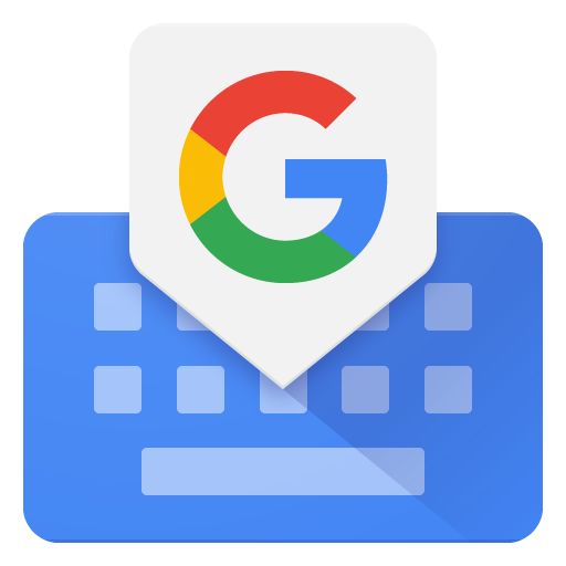 Gboard – the Google Keyboard Download Latest Version APK