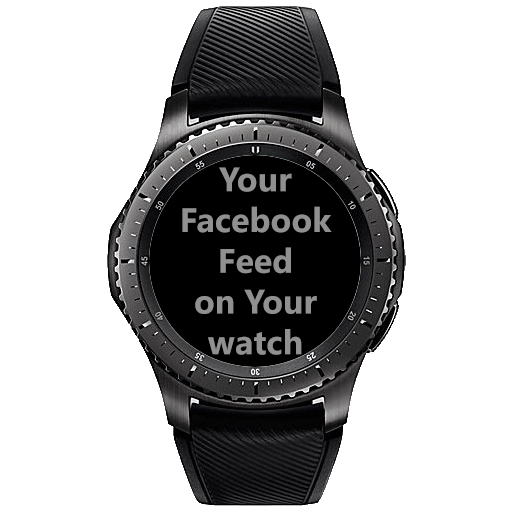 Gear S2S3 Social Feed Download Latest Version APK