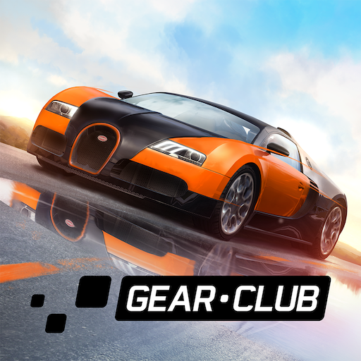 Gear.Club – True Racing Download Latest Version APK
