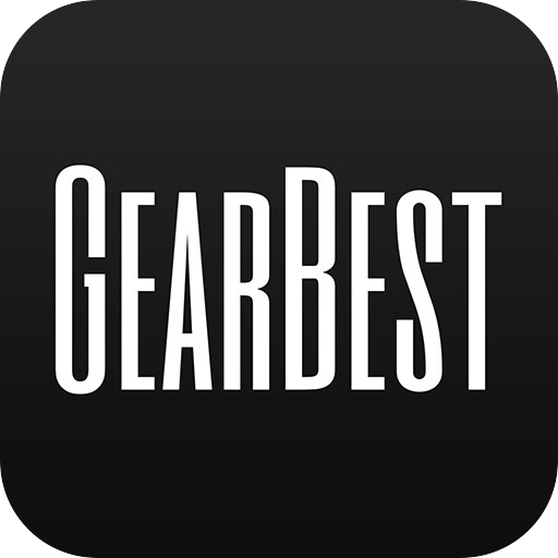GearBest Online Shopping Download Latest Version APK