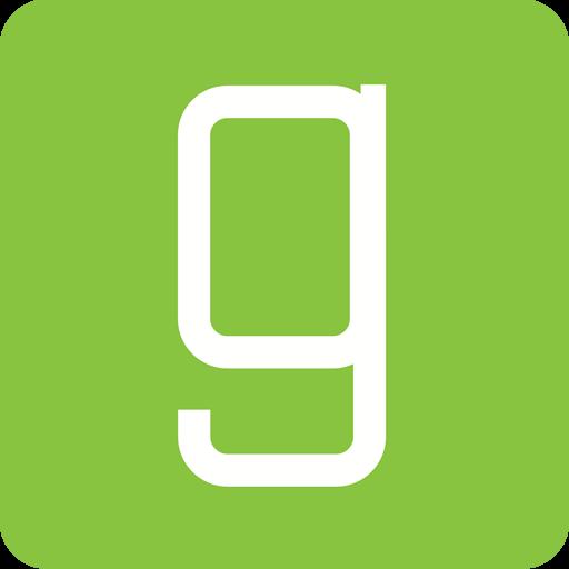 Geek – Smarter Shopping Download Latest Version APK