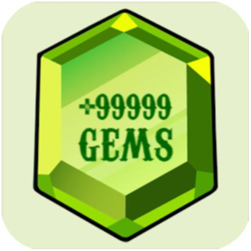 Gems Calc for Clash of Clans Download Latest Version APK