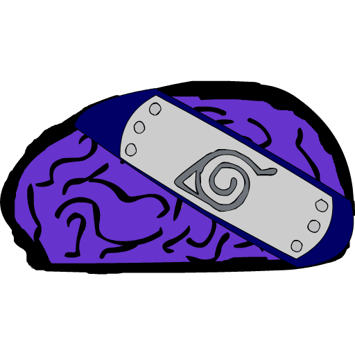 Genius Quiz Naru 2 Download Latest Version APK