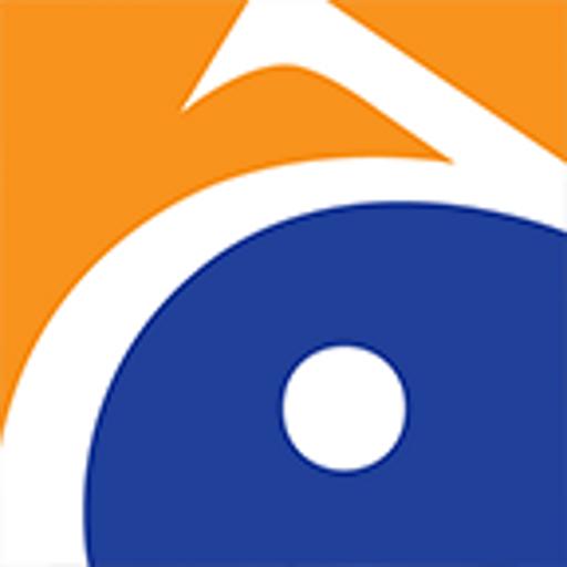 Geo News Download Latest Version APK