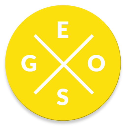 GeoSnap — Geofilters Snapchat – Free Snap Geotags Download Latest Version APK
