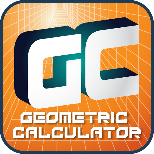 Geometric Calculator Download Latest Version APK
