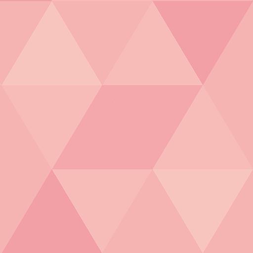 Geometric Pattern Wallpapers Download Latest Version APK