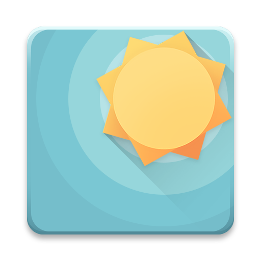 Geometric Weather Download Latest Version APK