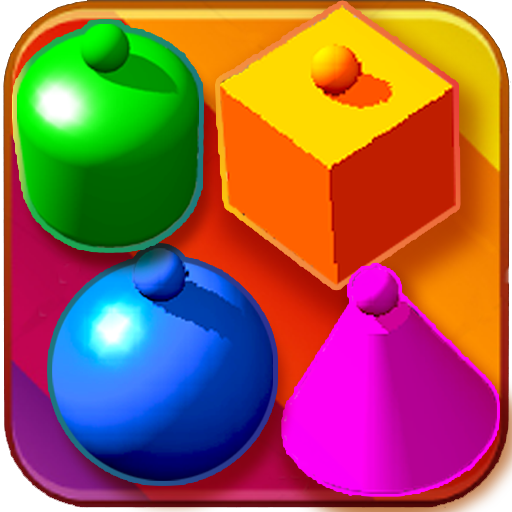 Geometry 3D Tap Dash Smash Download Latest Version APK