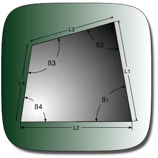 Geometry Area and Perimeter Calculator Download Latest Version APK