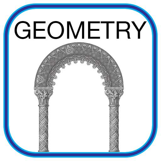 Geometry Calculator Download Latest Version APK