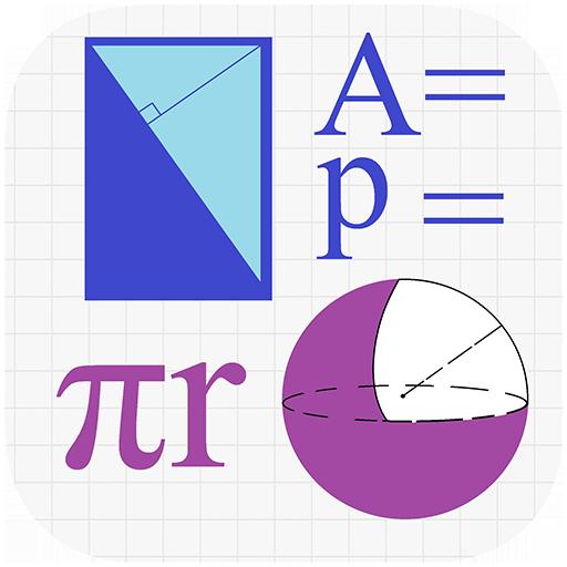 Geometry Calculator Download Latest Version APK