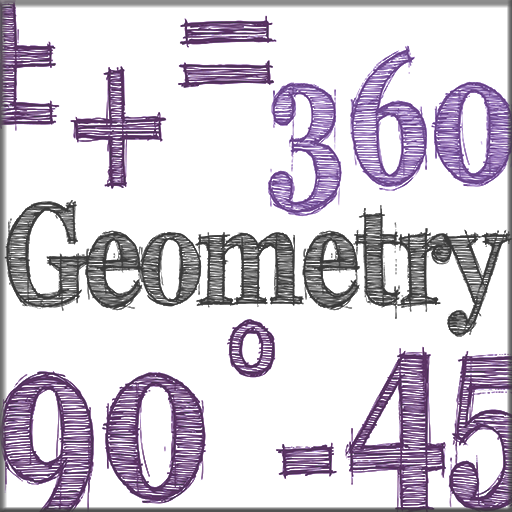 Geometry Complete Guide Free Download Latest Version APK