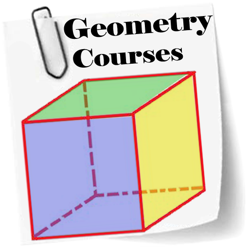 Geometry   Courses Download Latest Version APK