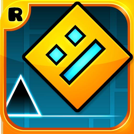 Geometry Dash Download Latest Version APK