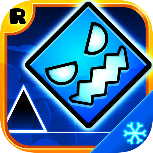 Geometry Dash SubZero Download Latest Version APK