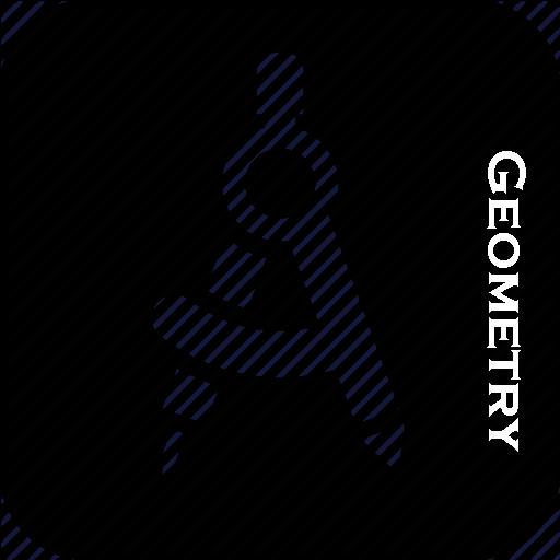 Geometry Download Latest Version APK