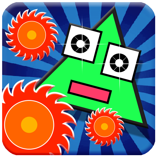 Geometry Fly Download Latest Version APK