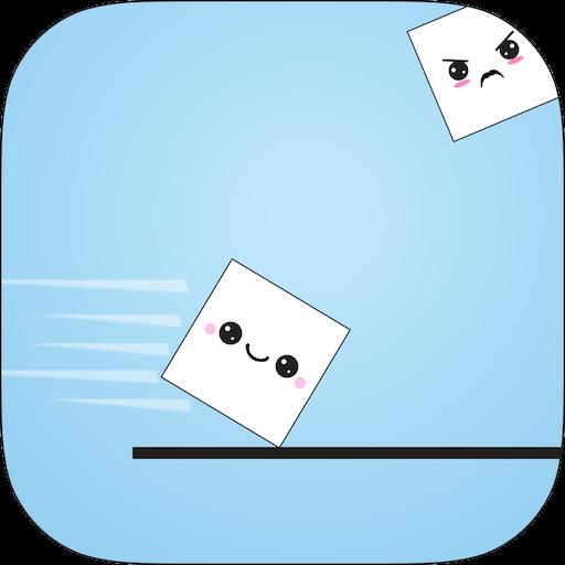 Geometry Kawaii Dash Download Latest Version APK