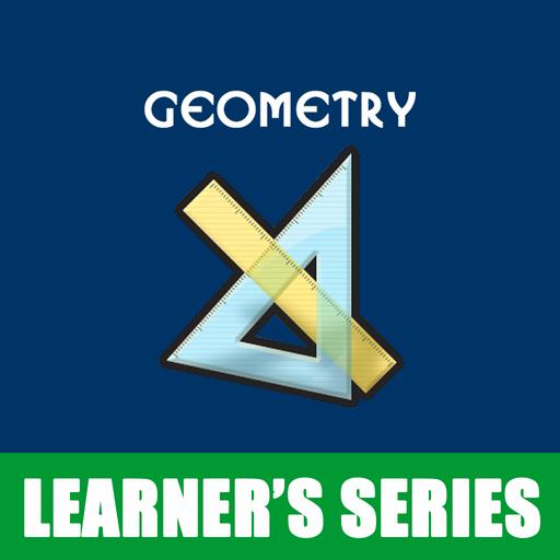 Geometry Mathematics Download Latest Version APK