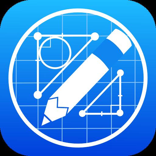 Geometry Pad Download Latest Version APK