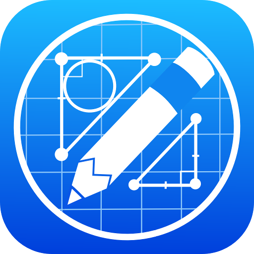 Geometry Pad Download Latest Version APK