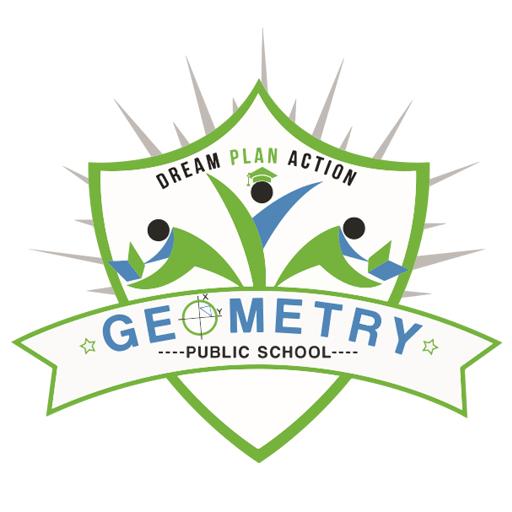 Geometry Public School Download Latest Version APK