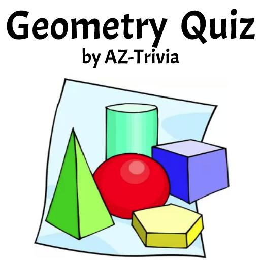 Geometry Quiz Download Latest Version APK