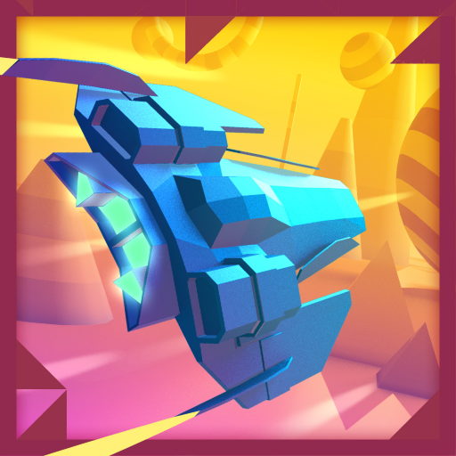 Geometry Race Download Latest Version APK