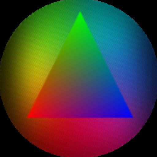 Geometry War Download Latest Version APK