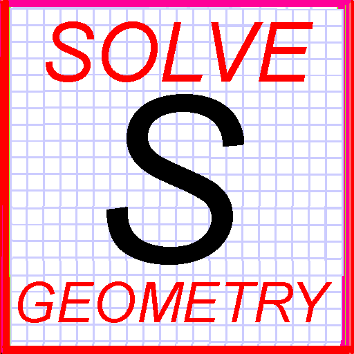 Geometry problems solver Download Latest Version APK