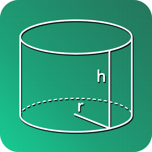 GeometrySoln Geometry Calculation Solver Download Latest Version APK