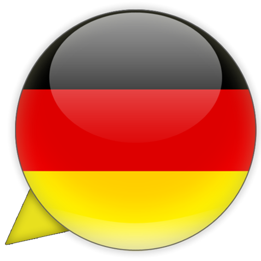 Germany Chat Download Latest Version APK