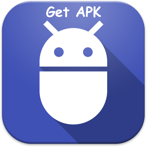 Get APK Application Download Latest Version APK