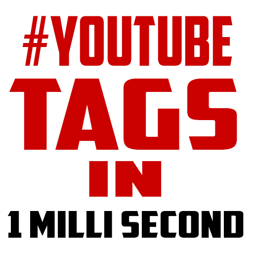 Get Tags – See Tags of YouTube Trending Video Download Latest Version APK