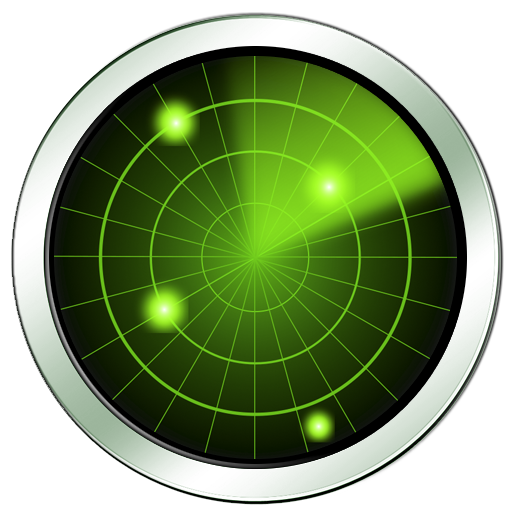 Ghost Detector Pro Download Latest Version APK